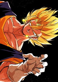 Power Rangers, Dbz Drawings, Dbz Memes, Gogeta And Vegito, Fanart, Special Characters, Cool Posters, Anime Art, Artwork