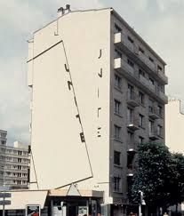 """Résultat de recherche d'images pour """"downsbrough"""" Street Art, Multi Story Building, Images, Rennes, City, Searching"""
