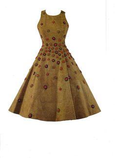 kurken jurk Ferragamo 01-11 (2)