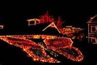 Image Search Results for dollywood christmas lights