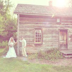 Hazy Sunflare #Frankenmuth #Michigan #MichiganWeddings #MichiganWedding #Wedding #Weddings #Bride #Groom #MichiganWeddingPhotographer#MichiganWeddingPhotography#MichiganPhotographer #Love www.capturedcreativity.net