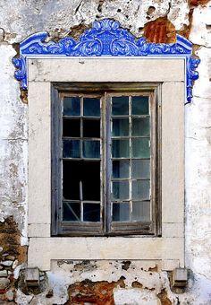 Cascais, Portugal, by Arnim Schulz, via Flickr