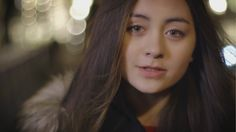 Do You Want To Build A Snowman - from Frozen (Cover By Jasmine Thompson) < -- I think we can all relate to a friend or sibling who shut everyone out. This kinda brings it home. Lonely Song, Jasmine Thompson, Frozen Snowman, Now Watch, Build A Snowman, Kendrick Lamar, Cover, Youtube, Sibling