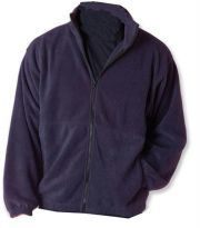 Variety of winter wear like winter jackets for men, woolen sweaters, ear muffs are available. Buy winter jackets for men online at best price in India from Rediff Shopping.