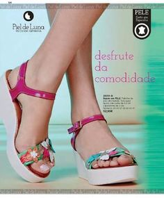 Mary Janes, Portugal, Sandals, Sneakers, Shoes, Fashion, Christians, Tennis, Moda