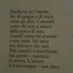 Cesare Pavese, 23 giugno 1946.