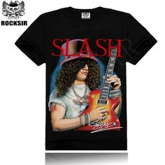 bec27037 EVERY shirt on our site is just $20 including free delivery worldwide. Rock  Shirts,
