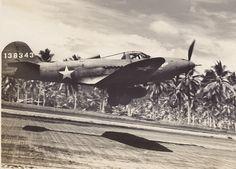 p39-takeoff.png (2211×1584)