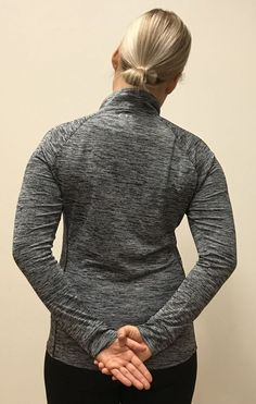 Health Fitness, Men Sweater, Men's Knits, Fitness, Health And Fitness