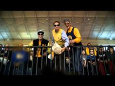 The Murray State Anthem was a big part of the 2011-2012 Basketball Season as it went viral during the reign of the Racers being the only undefeated team in the nation.