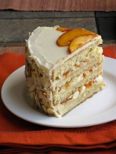 Top 10 Compelling Fruit Cake Recipes