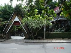 Panoramio - Photos by EvaCafe kontum kon tum vietnam