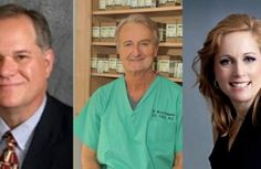 Five Doctors Meet Untimely and Suspicious Deaths in Past Month – Five More Still Missing