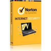 Norton Internet Security 2014 Now with 5 layers of protection 10% Discount