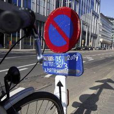 Barack Obama en Belgique: alerte à la bombe à Bruxelles http://www.lesoir.be/504321/article/actualite/regions/bruxelles/2014-03-26/barack-obama-en-belgique-alerte-bombe-bruxelles