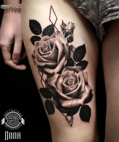 Upper Arm Cover Up Tattoos . Upper Arm Cover Up Tattoos . Pin by Victoria On Tattoo Ideas Flowers Rose Tattoos For Men, Hand Tattoos For Women, Fake Tattoos, Arm Tattoos For Guys, Trendy Tattoos, Leg Tattoos, Flower Tattoos, Black Tattoos, Tribal Tattoos