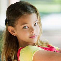 Laneya Grace ~ Gorgeous!!!