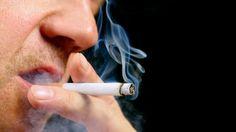 #Seis hábitos diarios que son tan dañinos como fumar - Uno Santa Fe: Uno Santa Fe Seis hábitos diarios que son tan dañinos como fumar Uno…