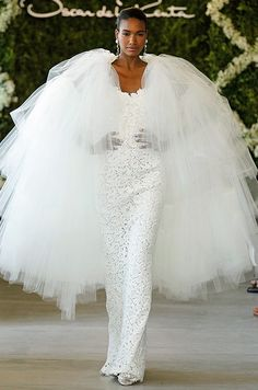 @Barbara Oustad I'm really liking this style for your dress. whadda ya think? ;)