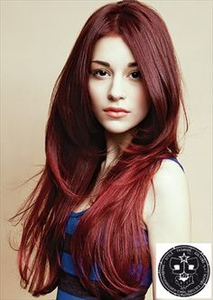 Hate the color but maybe the cut?