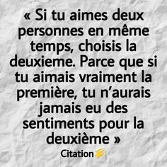 Citations Instagram, French Expressions, French Quotes, More Than Words, Just Love, Positive Quotes, Quotations, Funny Quotes, Advice
