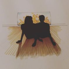 Teasing sketch contest #design4ndmore  #saintnazaire #loireatlantique  #sketch #sketchbook #promarker #draw #art #artpiece #design #instadraw #instaday #dessin Teasing, Saint Nazaire, Photo And Video, Drawings, Videos, Painting, Instagram, Art, Art Background