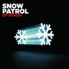 Snow Patrol - alternative rock. British. Very cool songs with adorable lyrics.
