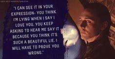 when I watched Thor, i kinda felt bad for Loki. Tom Hiddleston Loki, Infinity War, Fanfiction Prompts, A Beautiful Lie, Gorgeous Men, Loki Whispers, Loki Imagines, Avengers Imagines, Movies