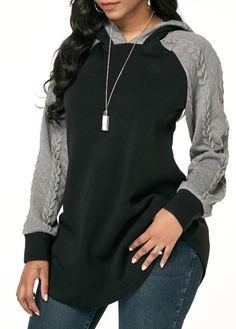 Outwear Coats, Long Coats For Women, Long Coat For Women, Short Jackets For Women Muslim Women Fashion, Black Women Fashion, Womens Fashion, Fall Fashion, Trendy Clothes For Women, Blouses For Women, Casual Skirt Outfits, Cute Outfits, Pulls