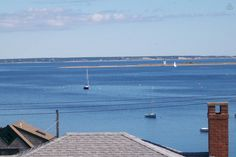 Spectacular Waterview Penthouse - vacation rental in Provincetown, Massachusetts. View more: #ProvincetownMassachusettsVacationRentals