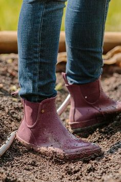 9 Best Bogs Footwear Fall Preview images | Footwear, Boots