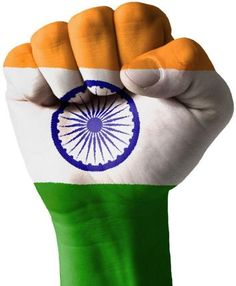 Indian Independence Day 2013 - Speech - SMS - Quotes - Messages - Good Morning I. Indian Flag Wallpaper, Indian Army Wallpapers, Hd Nature Wallpapers, Happy Independence Day Images, Indian Independence Day, Tiranga Flag, Indian Tiranga, National Flag India, Indian Flag Photos