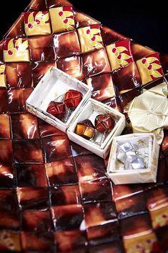 TS/Ari-Matti Ruuska Recycling, Gift Wrapping, Breakfast, Crafts, Diy, Craft Ideas, Sachets, Food, Jewelry