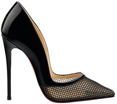 Christian-Louboutin-Fall-2014-Collection-Miluna-Patent-Leather