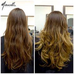 Pensando em mudar os cabelos? Venham conhecer nossos profissionais .R.silvino poli , 07 Jd.Recanto Valinhos/SP F: 3327-8191 - - 3859-2937 - #minucelli #minucellicabelos #fernandominucelli #blond #valinhos #vinhedo #blondme #schwarzkopf #EuUsoSchwarzkopfProfessional #cabelosdivos #hair #haircolor #cabelos #blondehair #campinas #bobcut #cabeloscurtos #SchwarzkopfProfessional