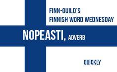 Toimi nopeasti! Suomen kielen intensiivipäivän ilmoittauminen päättyy pian.  Act quickly! The registration for Finnish Intensive Study Days will close soon.