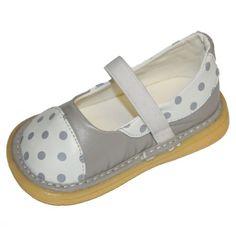 Kids Shoes - Little Rascals Footwear