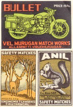 http://www.andrewharris.tv/pinterest/Illustration/AnimalMatchesBottom.jpg
