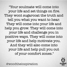 Soulmate and Love Quotes : QUOTATION – Image : Quotes Of the day – Description 9 years down…a lifetime to go 😍❤ Sharing is Power – Don't forget to share this quote ! Missing Family Quotes, Power Couple Quotes, Quotes For Him, Quotes To Live By, Me Quotes, Qoutes, Strong Quotes, Daily Quotes, Famous Quotes