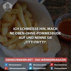 pommes sprüche Die 47 besten Bilder von ~Pommes~ | Fanny pics, Funny images und  pommes sprüche