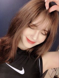 #SOMI - Twitter Search
