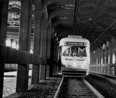 RTA (Rapid Transit Authority)