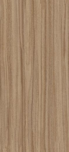 Seamless French Walnut Wood Texture | texturise                                                                                                                                                                                 More