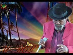 U-Roy - Natty Rebel This is one of my favorite reggae songs of all times… Reggae Mix, Jamaican Music, Try Again, Rebel, All About Time, Daddy, Songs, Youtube, Lost