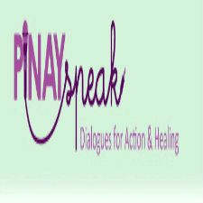 • Create community with Pinays of various backgrounds • Engage in mutual learning, teaching and self-reflection • Validate, relate and narra... #pinay #filipina #member #faves