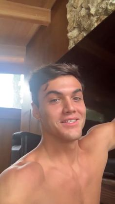 Omg I've wanted him to react to the quake Dollan Twins, Cute Twins, Ethan And Grayson Dolan, Ethan Dolan, Funny Short Videos, Funny Video Memes, Grayson Dolan Snapchat, Dolan Twins Wallpaper, Twin Humor