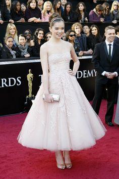 Dresses Oscars 2014 The Oscars 2014 | Academy Awards 2014
