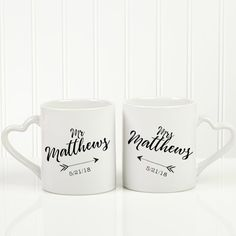 120 His And Hers Gifts Ideas His And Hers Christmas Gifts Gifts Wedding Gifts