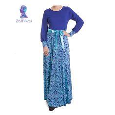 10027 Free shipping islamic clothing for women maxi dress muslim abaya 2015 New casual Dubai Kaftan Clothing jilbabs and Abayas #Islamic clothing Kaftan, Maxi Robes, Islamic Clothing, Dress Outfits, Dresses, Muslim, Casual, Harem Pants, Dubai