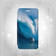 Hawaii Surf Surfing iPhone 6S 6 Plus 6 SE 5 5S 5C 4 by Lantadesign